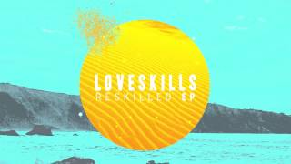 Watch Loveskills Cover Me video