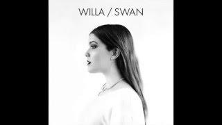 Willa - Swan