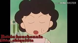 ماروكو تحلم ب الذهاب إلى طوكيو partie 2