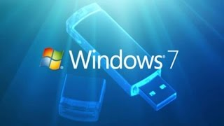 Ep10 : Comment installer Windows 7 à partir d