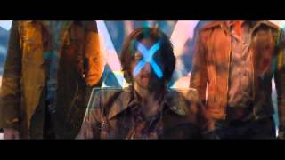 Baixar: X Men Dias de Um Futuro Esquecido (Dublado Pelo Torrent)
