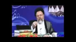 Zurarah b. Ayan - Ayatollah Qazwini