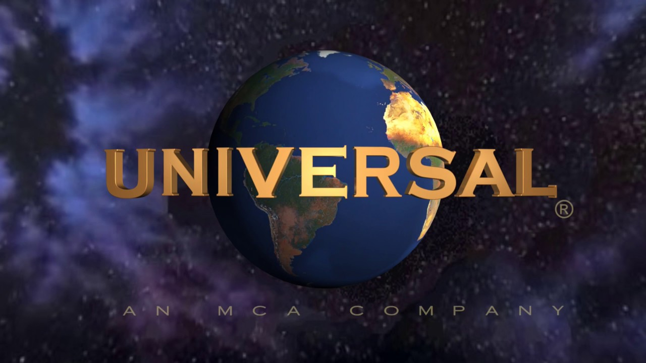 Universal Pictures 1991-1997 logo remake by Ethan1986media ...