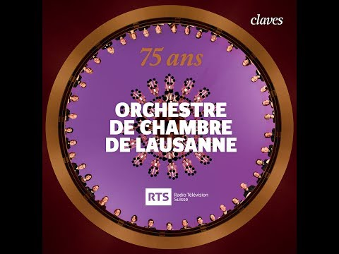 Beethoven, Symphonie No. 4 en si bémol majeur, Op. 60  (Live), II. / OCL, Joshua Weilerstein