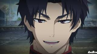 Owari No Seraph | Dead By Dishonor