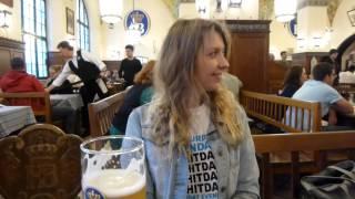 Bier ist gut...sagt der Arzt!!