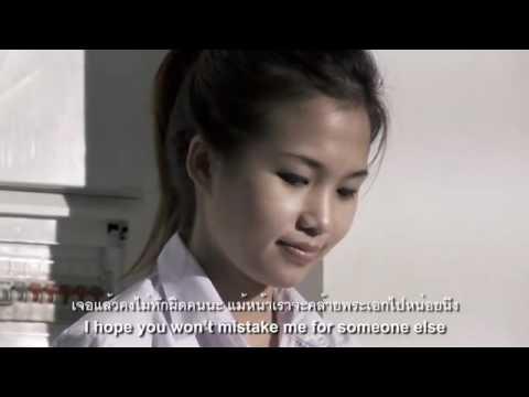 Lao  Thai movie  Circle of Life