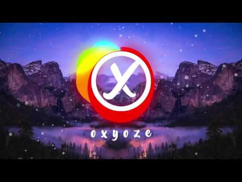 Heet Joshi & Alex Gregor - Feel Home (Oxyoze & Kanoa Remix)