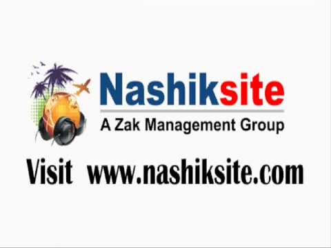 Nashik dhol original mp3 download.