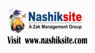 Nashik Dhol | Nasik Dhol