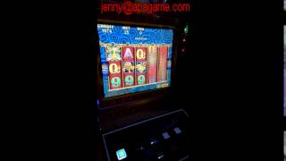 slot machine casino slot machine jackpot slot machine 5 games in1 pc