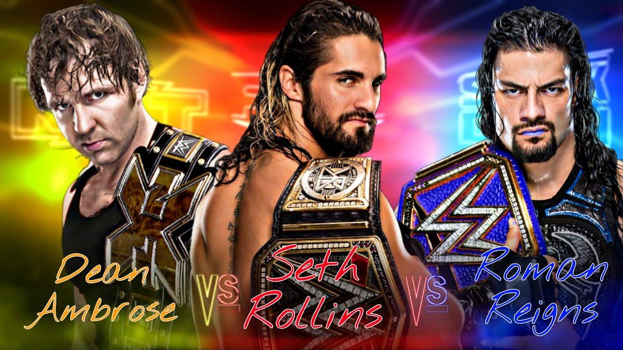 WWE SURVIVOR SERIES 2020 - CUSTOM DREAM MATCH CARD PREDICTIONS | SURVIVOR  SERIES 2020 PREDICTION
