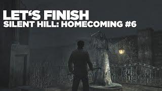 dohrajte-s-nami-silent-hill-homecoming-6