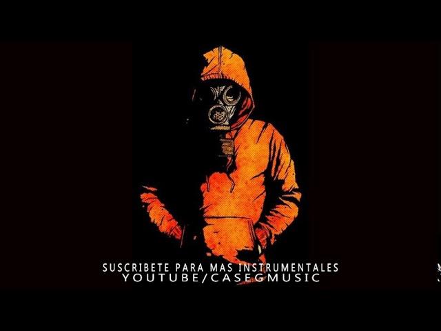 BASE DE RAP - HERIDAS  - USO LIBRE  - UNDERGROUND  -  HIP HOP BEAT INSTRUMENTAL