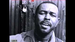 Watch Brownie Mcghee Jump Little Children video