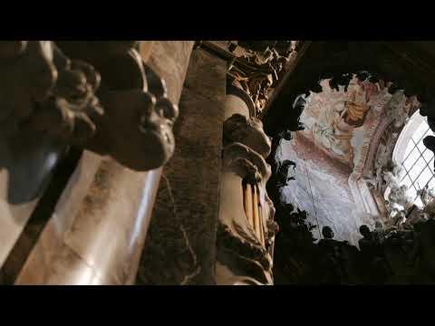 Spain Travel Video