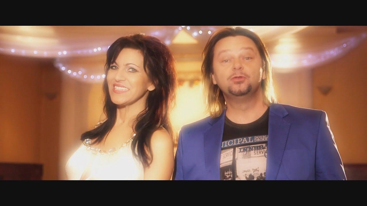 Justyna I Piotr Wroce Po Twoje Serce Youtube