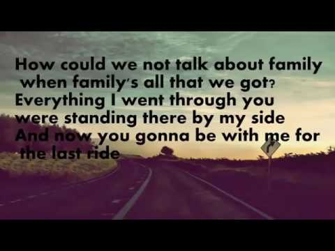 see you again lyrics