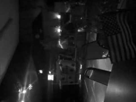 Carroll County Accident - Chris Yow karaoke