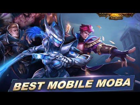 Download gameplay Heroes Arena/ جيم بلاي هيروز ايرينا 🐉3🐉 حماس 1000 🐉🐉🐉