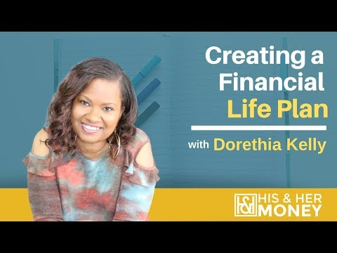 creating-a-financial-life-plan-with-dorethia-kelly