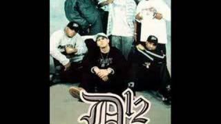 D12 My Salsa