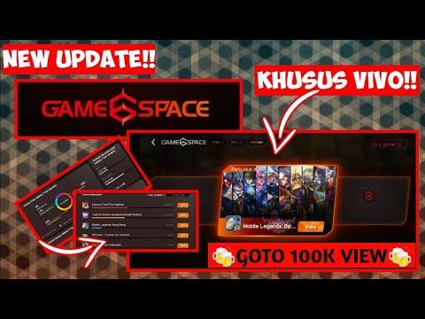 New UPDATE! Game Booster Vivo | BEST APK 2020
