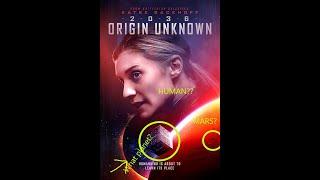 Popular Videos - 2036 Origin Unknown