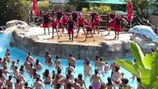 Baile La Marina Resort Camping