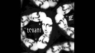 Tchami - Live at Social Club (Paris)
