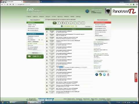 Scoaterea Banilor De Pe  Seosprint Webmoney.mp4