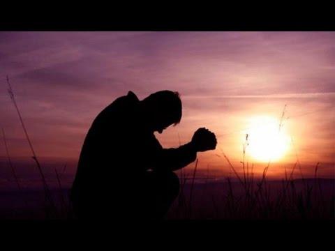 Размышление о смерти.Шейх Чубак ажы