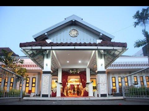 gadjah-mada-university-club-hotel