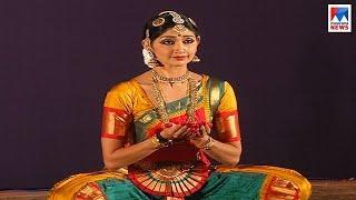 Actress Divya Unni back to dance