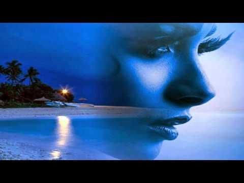 """Paolo Rustichelli featuring Miles Davis """"Capri"""""""