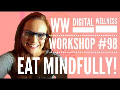 ww-digital-wellness-workshop-#98:-eat-mindfully!