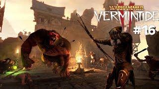 WARHAMMER VERMINTIDE 2 : #016 - Ich will das Buch! - Let's Play Warhammer Deutsch / German