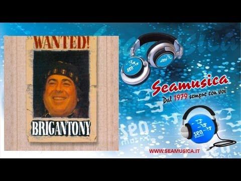 BriganTony - Canzone