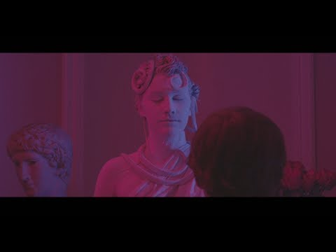 Miami Horror - Colours In The Sky ft. CLEOPOLD (Official)