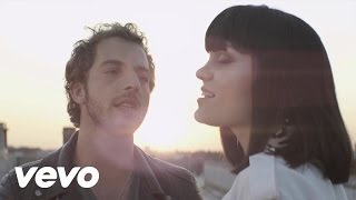 James Morrison ft. Jessie J - Up