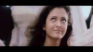 Азарт любви. Индийский фильм на русском языке