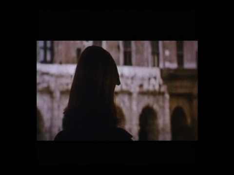 La finestra di fronte scena finale youtube - Frasi la finestra di fronte ...