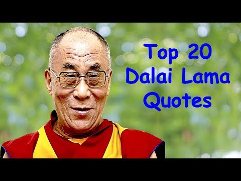 top-20-most-inspiring-dalai-lama-quotes-|-rules-for-living