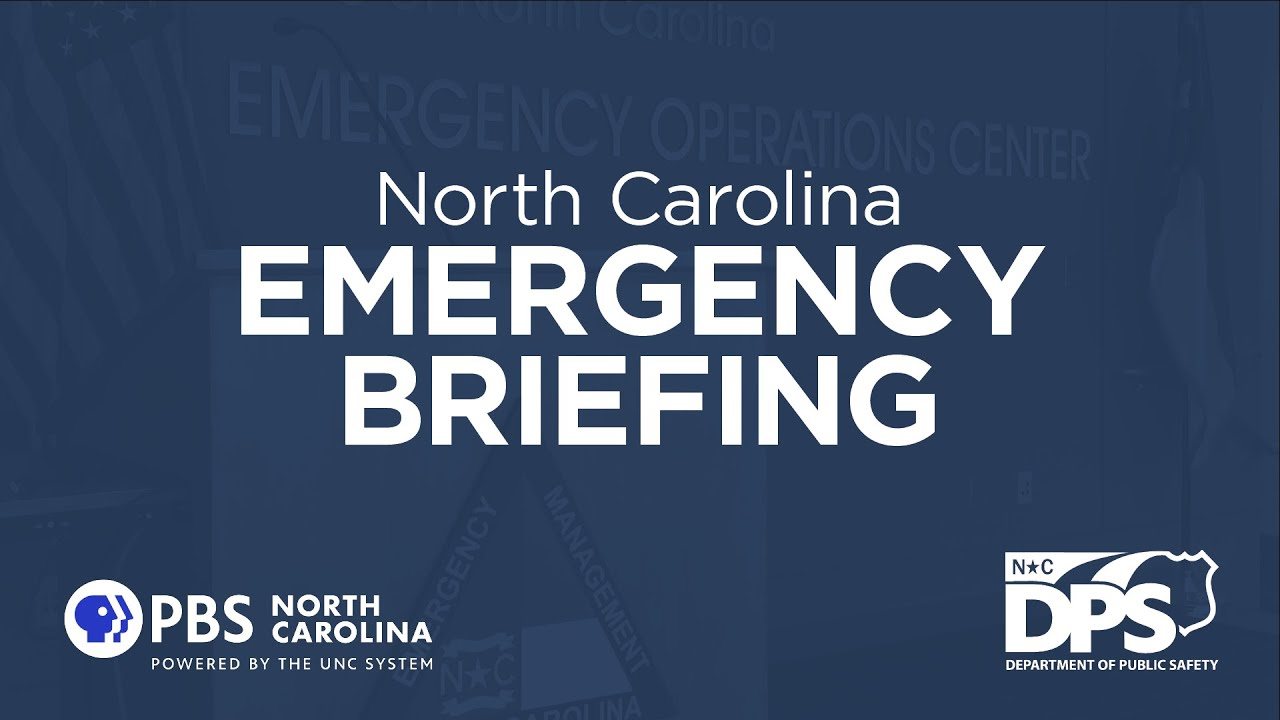 Gov. Roy Cooper news conference today: North Carolina lifts most ...