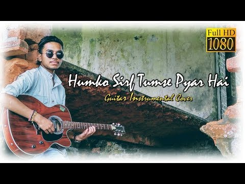 Humko Padhaai Se [Full Song] (HD) - Barsaat from YouTube · Duration:  6 minutes 43 seconds