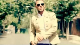 Armin 2afm   Mobarak Bashe HD 2015