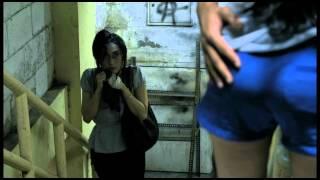 trailer TALI POCONG PERAWAN 2 hot