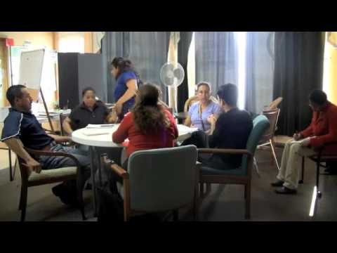 Doctor Role Play activity