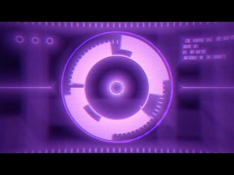 Imagine Dragons - Whatever It Takes (Alternatech Remix)