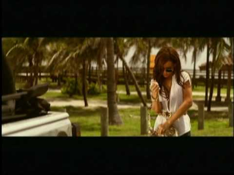 Rihanna - We Ride (Mantronix Club Mix) (HQ)